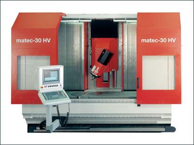 02 Machine